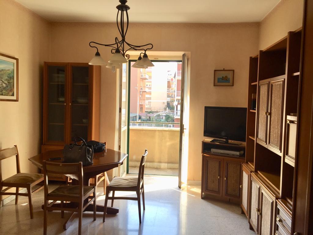 Foto 2 di Appartamento Roma