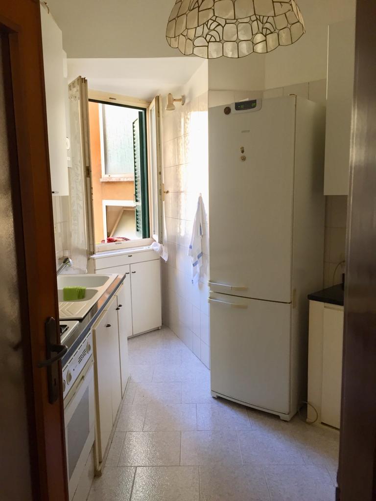 Foto 8 di Appartamento Roma