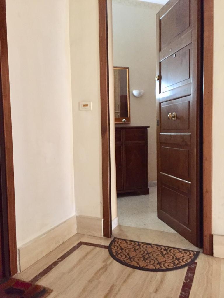 Foto 9 di Appartamento Roma